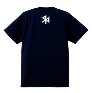 THE REDEMPTION T-shirt
