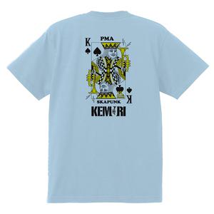 KINGOFSPADES T-shirt